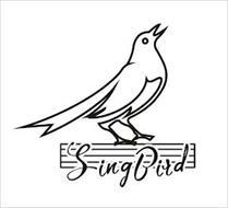 SINGBIRD