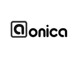A ONICA