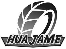 HUA JAME