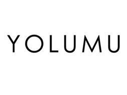 YOLUMU