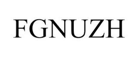 FGNUZH