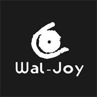 WAL-JOY