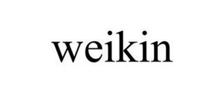 WEIKIN
