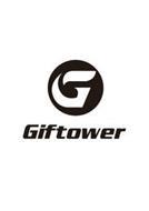 G GIFTOWER