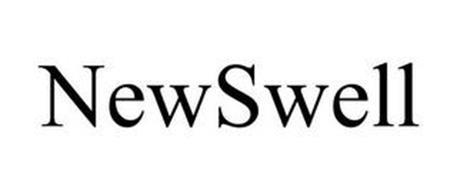 NEWSWELL