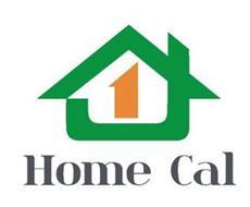 1 HOME CAL