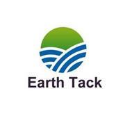 EARTH TACK