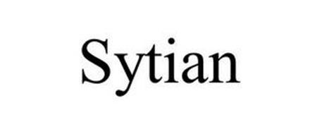 SYTIAN