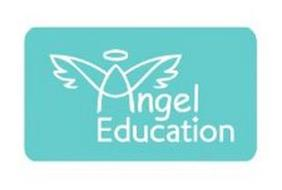ANGEL EDUCATION