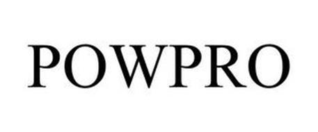 POWPRO