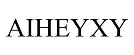 AIHEYXY