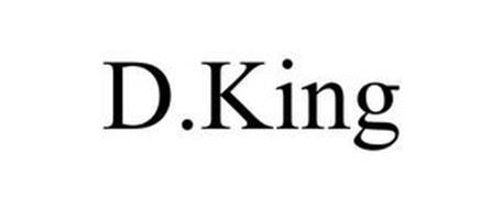 D.KING