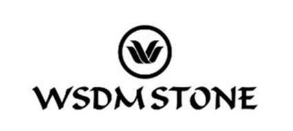 VV W WSDMSTONE