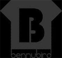 BENNUBIRD