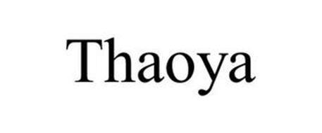 THAOYA