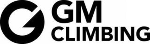 G GM CLIMBING
