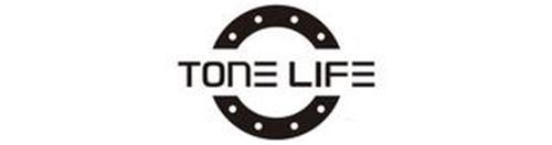TONE LIFE