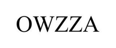 OWZZA