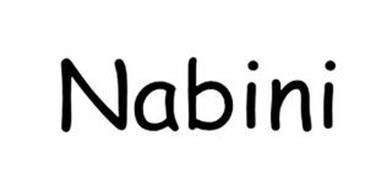 NABINI