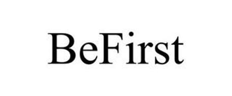 BEFIRST