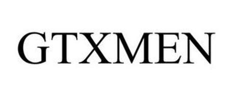 GTXMEN