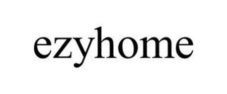 EZYHOME