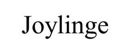 JOYLINGE