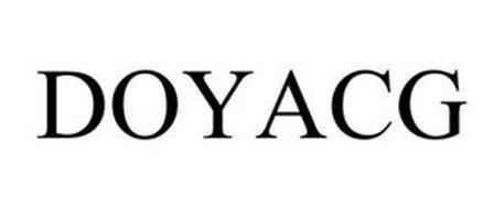 DOYACG