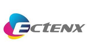 ECTENX
