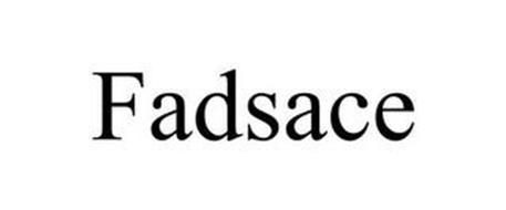 FADSACE