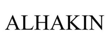 ALHAKIN