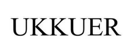 UKKUER