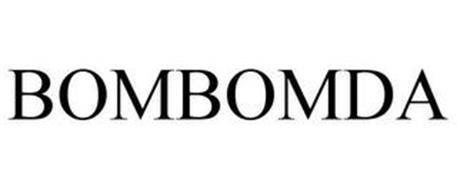 BOMBOMDA