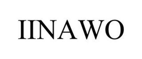 IINAWO
