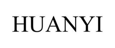 HUANYI