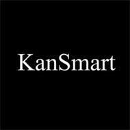 KANSMART