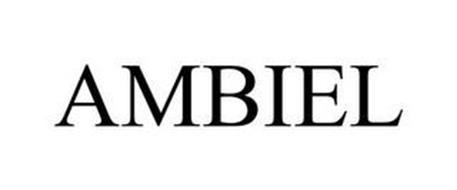 AMBIEL