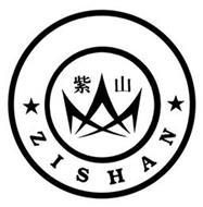 ZISHAN