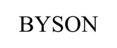 BYSON