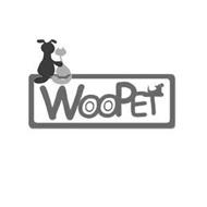 WOOPET
