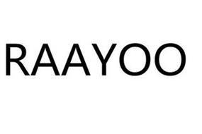 RAAYOO