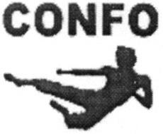 CONFO