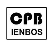 CPB IENBOS