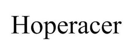 HOPERACER