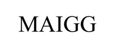 MAIGG