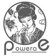 POWERA E