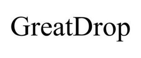GREATDROP