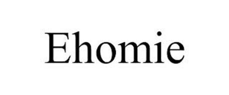 EHOMIE