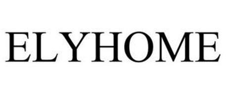 ELYHOME
