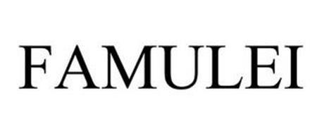 FAMULEI